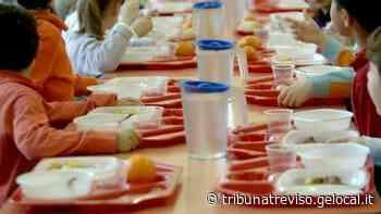 Non arriva il pasto a una classe di Spresiano: multa da 500 euro alla ditta di ristorazione - La Tribuna di Treviso