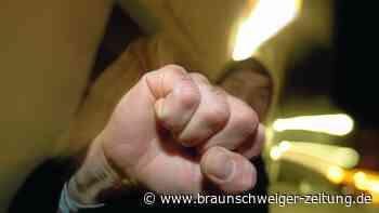 Faustschlag ins Gesicht – Opfer aus Peine verletzt