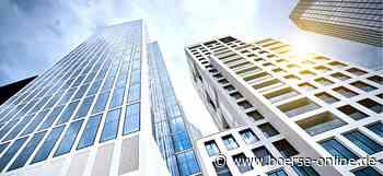 Diok Real Estate: Anleihe lockt mit sechs Prozent, ist aber spekulativ