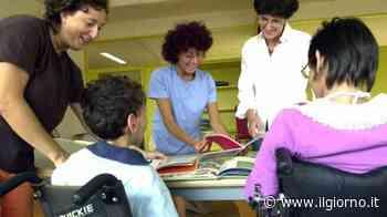 Sesto, petizione da 35mila firme al ministro Bianchi per una scuola più inclusiva - IL GIORNO