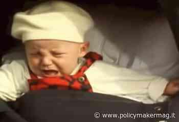 Bonus baby sitter, stanziato solo un sesto delle risorse rispetto al 2020 - Policymakermag
