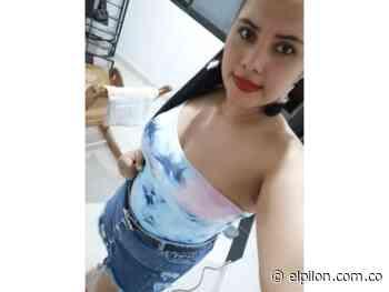 Mujer murió electrocutada en Aguachica - ElPilón.com.co