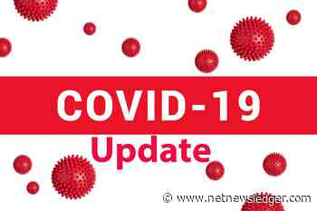 May 15, 2021 - Thunder Bay District Health Unit Reports Four New Cases - Six Instances of Variants of Concern - Net Newsledger