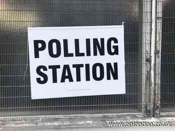 Voters in Newham and Tower Hamlets decide to keep their directly-elected Mayors - onlondon.co.uk