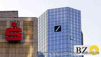Finanzen: Girokonten: Warum Negativzinsen abgeschafft werden könnten