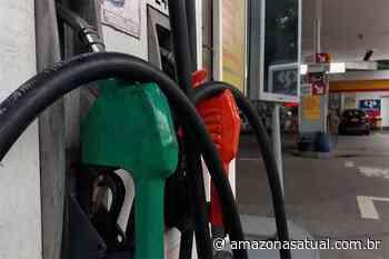 TCE suspende contrato de R$ 4,5 milhões em Coari (AM) para compra de combustível - Amazonas Atual