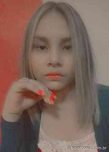 Menina morre afogada após cheia atingir casas de Coari - Portal Amazonas1