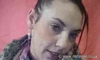 Heartbroken daughter blasts woman, 32, who used her dead mother's bank card to buy a McDonald's