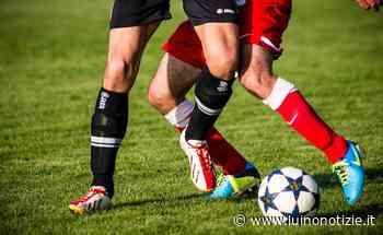 Calcio, Eccellenza: il Gavirate esulta e porta a casa la prima vittoria - Luino Notizie