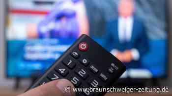 Kritik vom DJV: FDP will Öffentlich-Rechtliche beschneiden