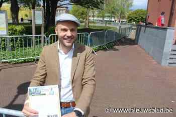 """Petitie tegen """"Zoo van Zonhoven"""", een kilometerslang hekwer... (Zonhoven) - Het Nieuwsblad"""