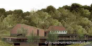 Kulturrefugium Schloss Weißenbrunn: Startschuss für visionäres, ökologisches Kultur- und Hotelprojekt bei Ebern – Lokale Nachrichten aus Stadt und Landkreis Schweinfurt - inUNDumSCHWEINFURT_DE