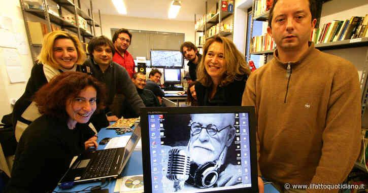 Psicoradio, compie 15 anni la radio di Bologna che permette ai pazienti psichiatrici di parlare della salute mentale