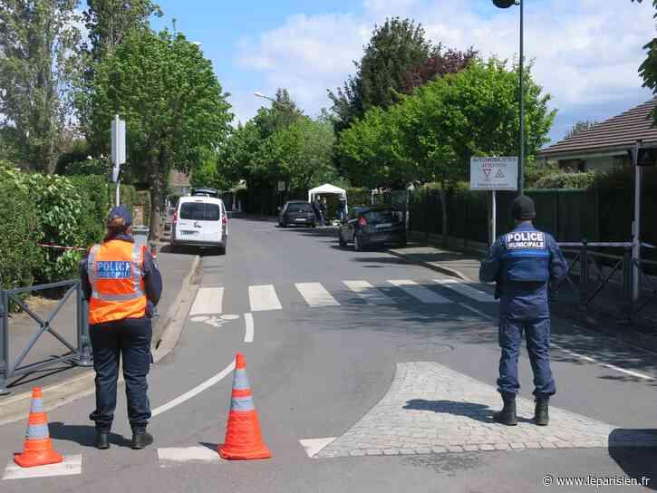 Jeune femme retrouvée morte à Pontault-Combault : un suspect arrêté à Asnières - Le Parisien