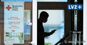 Test-Zentren in Delitzsch und Eilenburg kürzer geöffnet - Leipziger Volkszeitung