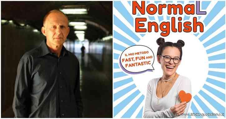 Un inglese in Italia (e viceversa): Tim Parks e Norma's Teaching ospiti in diretta con FqMagazine il 18 maggio