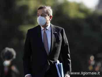 Ma Draghi dribbla le liti tra i leader: se salta il recovery chi guiderà l'Italia?