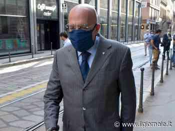 Milano, Albertini si sfila. Corsa aperta nel centrodestra