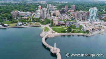 Population in Burlington, Oakville, Milton and Halton Hills to grow by 1.1 million - insauga.com