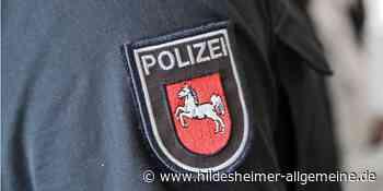 Diebe stehlen Altmetall von Baustelle in Bockenem - www.hildesheimer-allgemeine.de