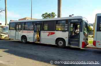 Transportes de Conselheiro Lafaiete tem três propostas - Adamo Bazani