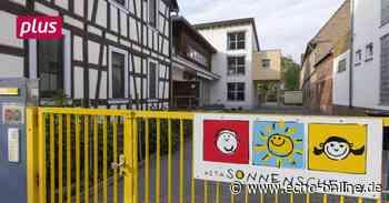 Riedstadt: Beschluss zu Erstattung von Kita-Gebühren vertagt - Echo Online