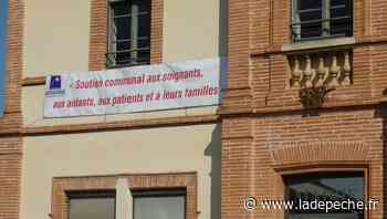 Aussonne. Informations municipales - ladepeche.fr