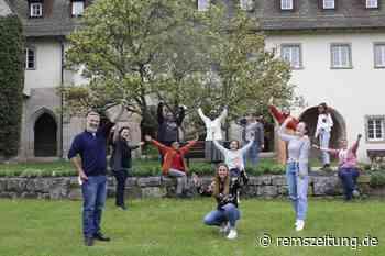 Pflegeschule Lorch: Mit Empathie in den Beruf - Rems-Zeitung