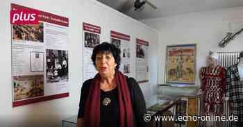 Museumstag ist Eschollbrücker Zirkus Lorch gewidmet - Echo Online
