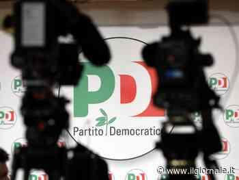 """""""Salvini ritiri i suoi ministri"""". Quei sogni anti Lega dei dem"""