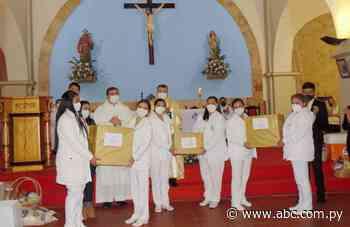 Honran mañana a San Juan Nepomuceno - Nacionales - ABC Color
