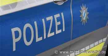 Zwei Unfallfluchten in Neutraubling - Mittelbayerische