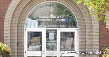 Charges upgraded to 1st degree murder for Moosomin's accused killer - The Battlefords News-Optimist