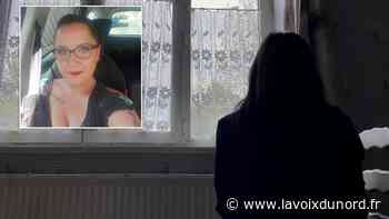 Meurtre de Sandy Cucheval à Bully-les-Mines : l'ex-compagne du suspect sort du silence - La Voix du Nord