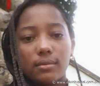 Un caso de feminicidio en el corregimiento El Higuerón (San Onofre) - El Universal - Colombia