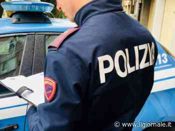 Accusato di abusi su minori, uomo linciato a Scampia