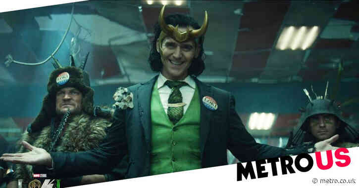 Loki: Fan theory makes incredible link between Marvel series and tragic Avengers: Infinity War moment