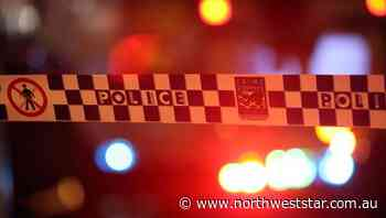 Five injured in stabbings across Sydney - The North West Star