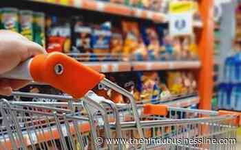 FMCG firms, retailers rejig stock keeping in tune with market shift due to Covid-19 - BusinessLine