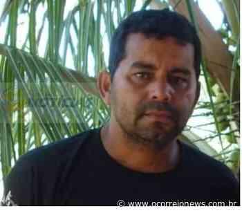 Funcionário da Prefeitura de Lagoa Santa/GO é assassinado - O Correio News