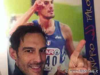 Morto a 40 anni Alessandro Talotti, ex nazionale di salto con l'asta