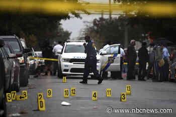 Policing mental health: Recent deaths highlight concerns over officer response