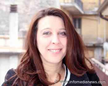 Covid: la situazione a Carsoli - Info Media News
