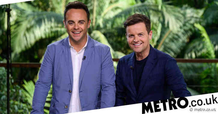 I'm A Celebrity 2021: Bosses have 'two weeks to decide if show returns to Australia'