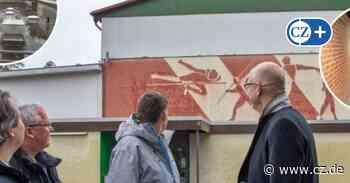 Sporthalle in Wietze droht zum Millionengrab zu werden - Cellesche Zeitung