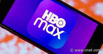 HBO Max streams new movies in theaters right now (but not Spiral)     - CNET