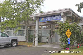 Colwood agrees to 5% tax increase for 2021, deferring some expenses to next year – Saanich News - Saanich News