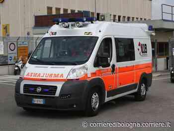 Ferrara, incidente sulla superstrada: è morto Duilio Daniele, 44 anni - Corriere della Sera