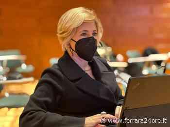 Il termovalorizzatore di Ferrara brucerà 142 tonnellate di rifiuti all'anno anziché 130 – Ferrara24ore.it - Ferrara24ore