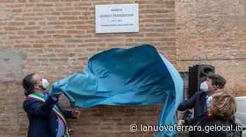 Ferrara, alla Marfisa per Giorgio Franceschini tra cultura e impegno politico - La Nuova Ferrara